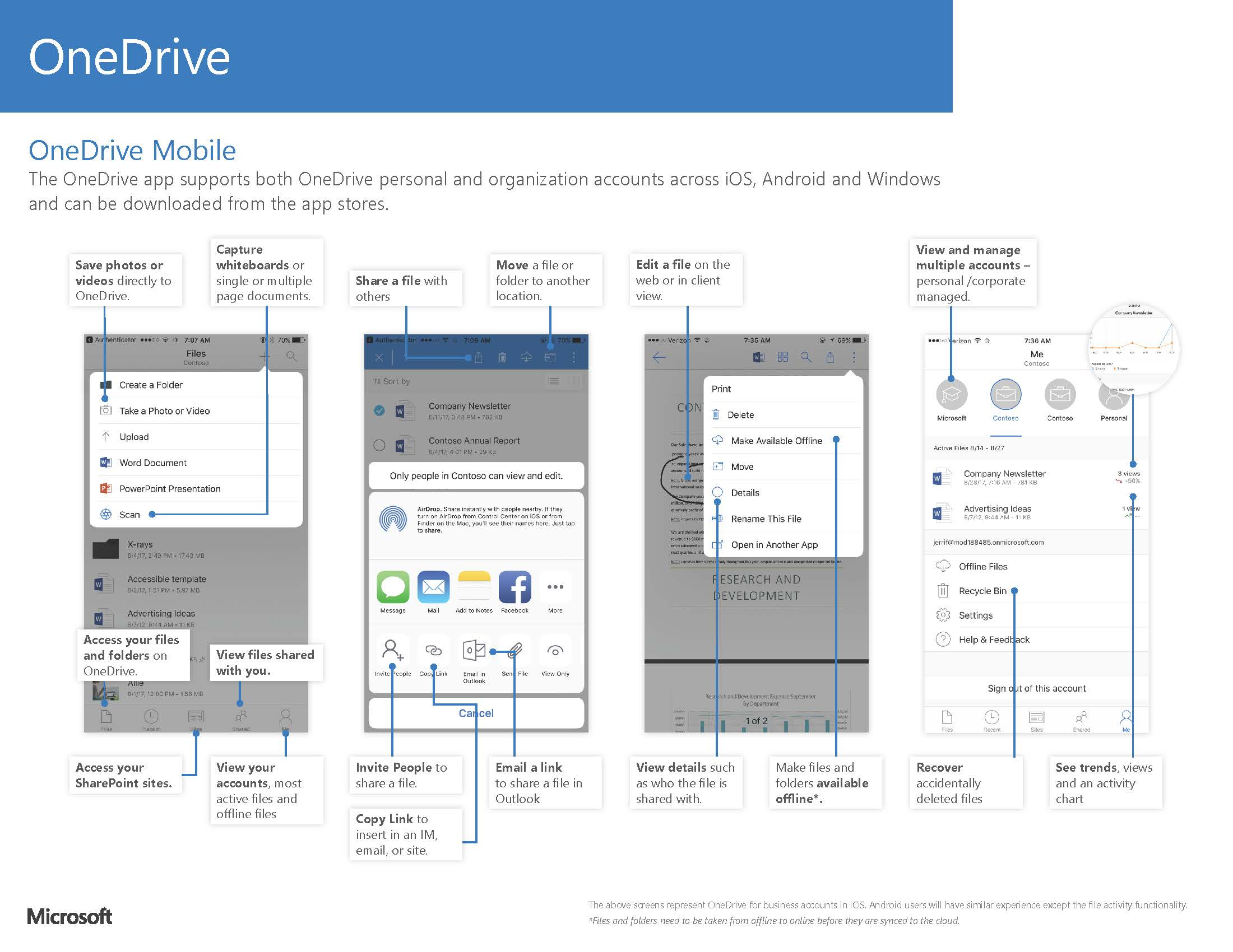OneDrive_Page_2.jpg