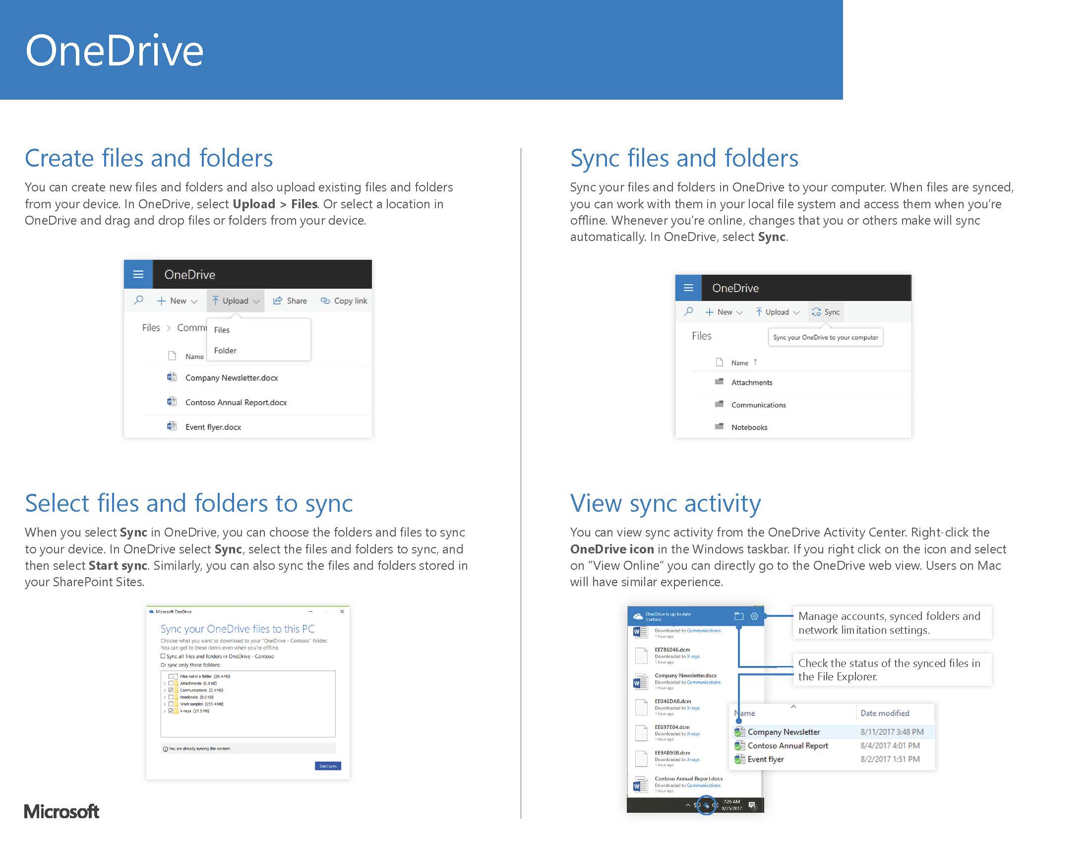 OneDrive_Page_3.jpg