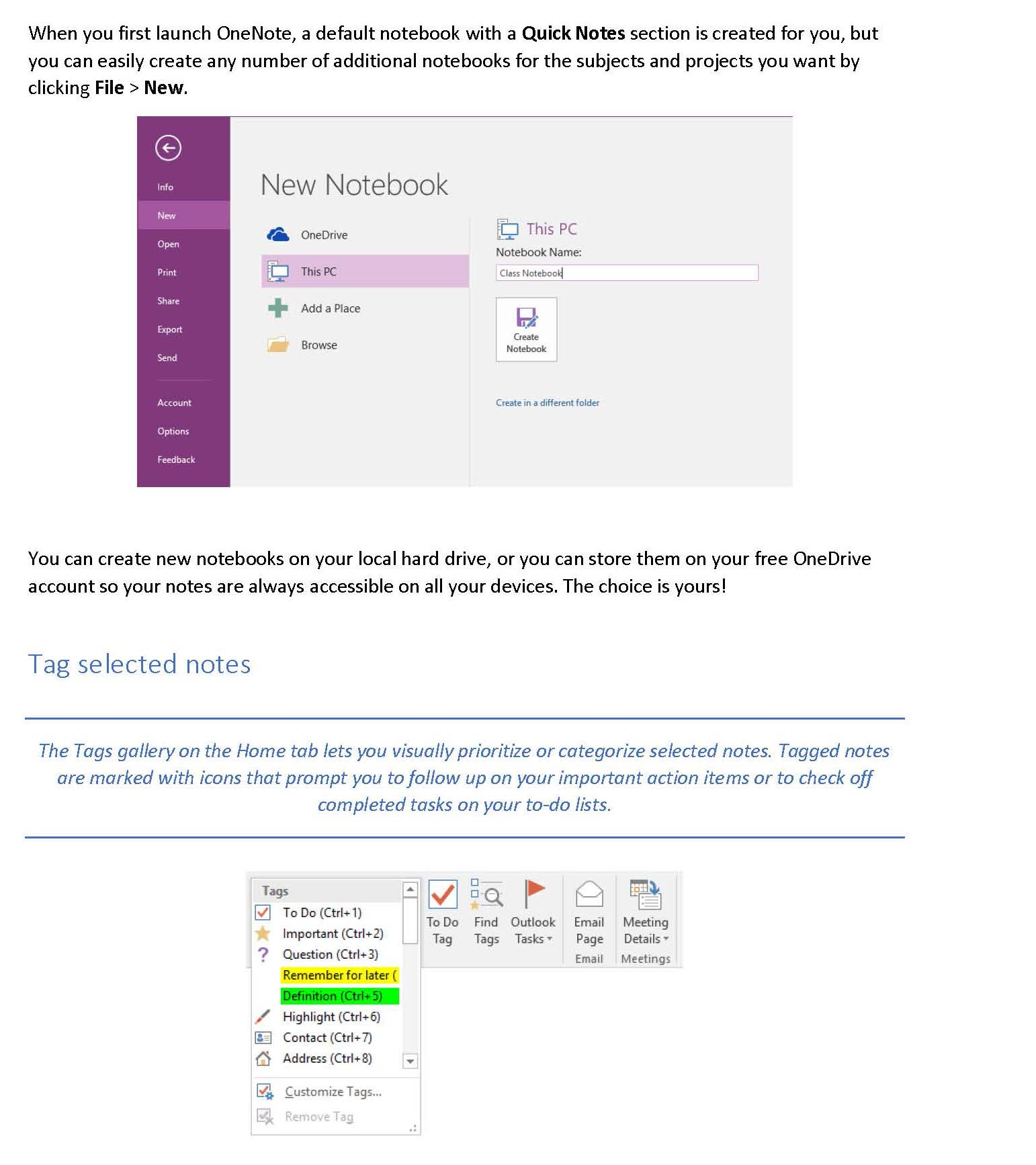 OneNote_2016_Page_3.jpg