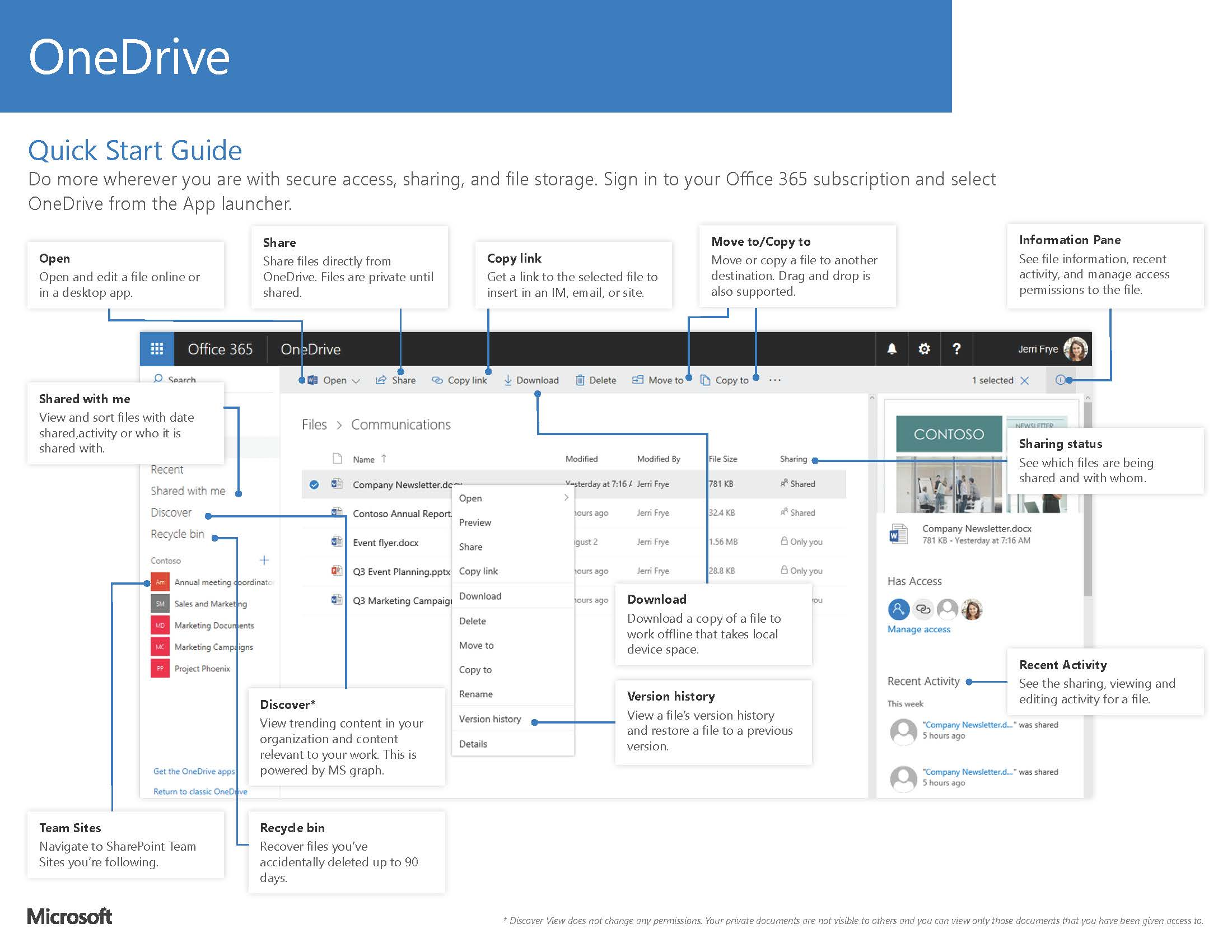 OneDrive_Page_1.jpg